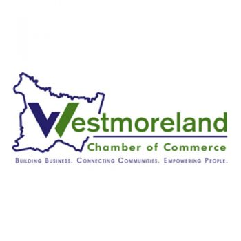 Westmoreland Chamber of Commerce