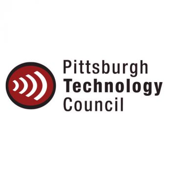 Pittsburgh Technology Council