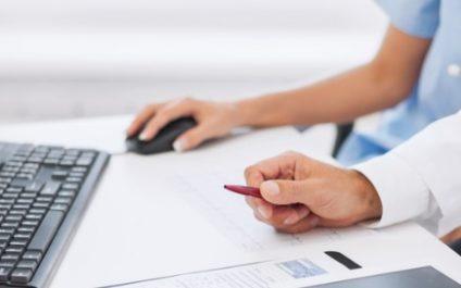 10 Myths of HIPAA Security Risk Analysis